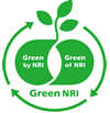 NRI Green Style activities
