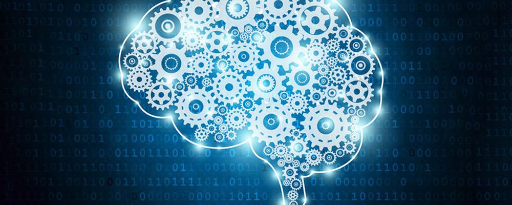人工知能はどこまで広がるのか