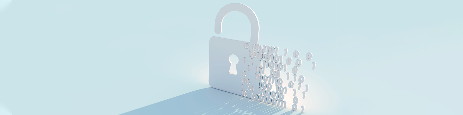 Information Security as a Management Strategy in the DX Era
